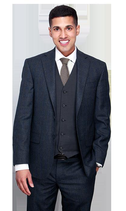 Michael Duggal